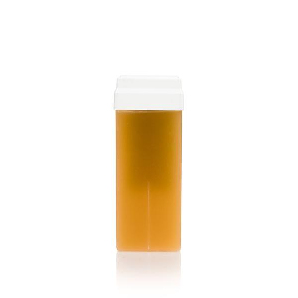 Ceara liposolubila pentru epilare perfecta Miere 100 ml, Roial esteto.ro