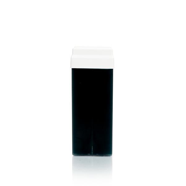 Ceara liposolubila pentru epilare perfecta Clorofila 100 ml, Roial esteto.ro