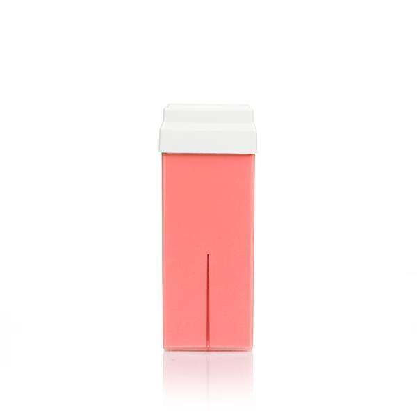 Ceara liposolubila pentru epilare perfecta Titan roz 100 ml, Roial esteto.ro