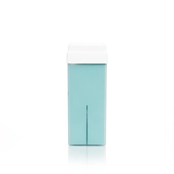 Ceara liposolubila pentru epilare perfecta Zahar 100 ml, Roial imagine produs