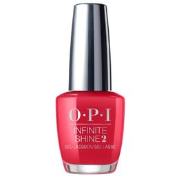 Lac de Unghii – OPI Infinite Shine Lacquer, Dutch Tulips, 15ml de la esteto.ro