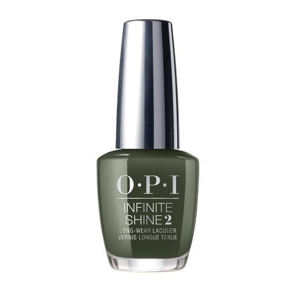 Lac de Unghii - OPI Infinite Shine Lacquer, Suzi - The First Lady Of Nails, 15ml poza
