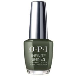 Lac de Unghii – OPI Infinite Shine Lacquer, Suzi – The First Lady Of Nails, 15ml de la esteto.ro