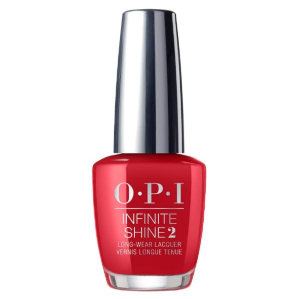 lac-de-unghii-opi-infinite-shine-lacquer-color-so-hot-it-berns-15ml-1549373133431-1.jpg