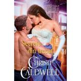 Secrete din trecut - christi caldwell