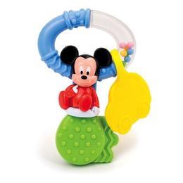 Zornaitoare cheita mickey mouse - Clementoni