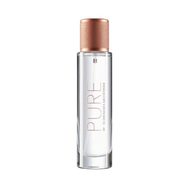 Apa de parfum barbati, Pure by Guido Maria Kretschmer, 50ml