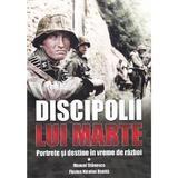 Discipolii lui Marte - Manuel Stanescu, Flavius Nicoale Roaita