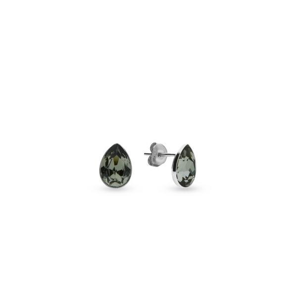 cercei-pear-mini-black-diamond-queen-stone-1.jpg