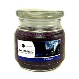 Lumanare Parfumata Twilight, Mia Bella's, 255 g de la esteto.ro