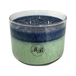 Lumanare Parfumata Odor No More, Mia Bella's, 567 g