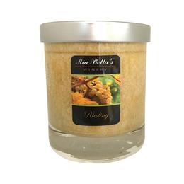 Lumanare Parfumata Riesling, Mia Bella's, 227 g de la esteto.ro