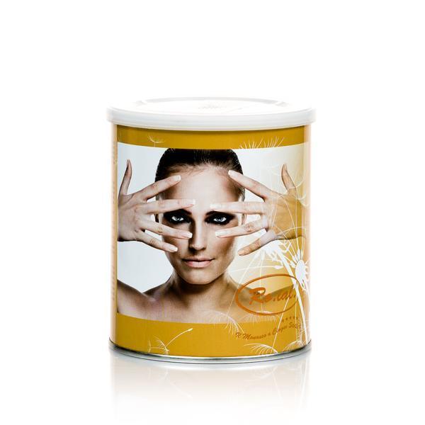 Ceara depilatoare liposolubila Miere 800 ml, Roial imagine produs