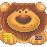 Leul. abtibilduri colorate
