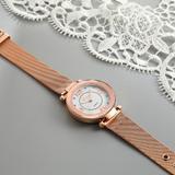 ceas-dama-elegant-geneva-bratara-metalica-cs814-rose-gold-2.jpg