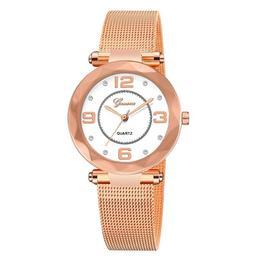 ceas-dama-elegant-geneva-bratara-metalica-cs814-rose-gold-1.jpg