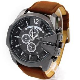 ceas-barbatesc-casual-quartz-quickster-negru-1.jpg