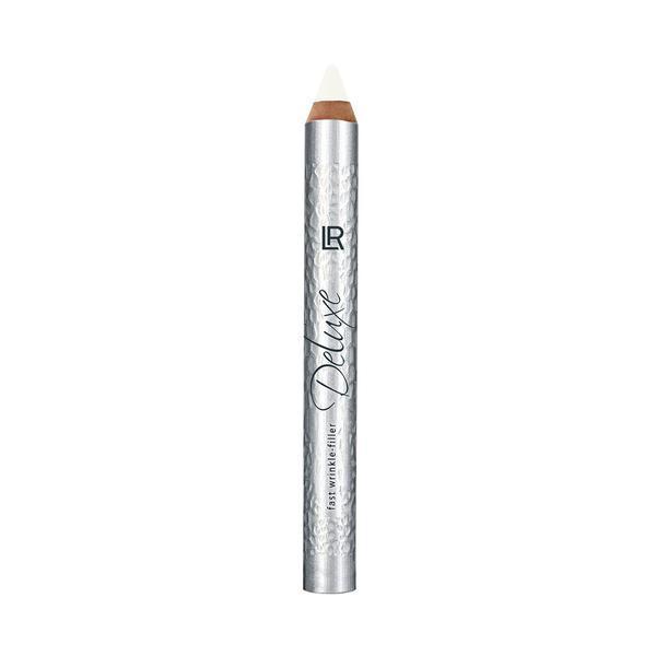 Creion corector riduri LR Deluxe
