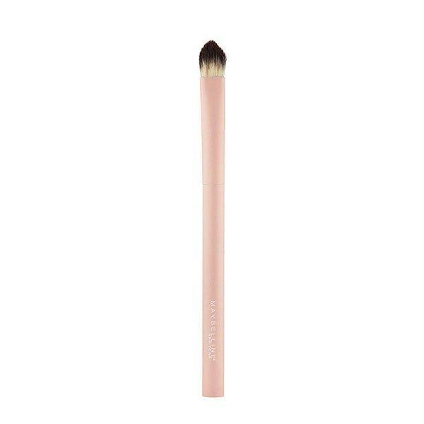 Pensula pentru ochi GC03 - Maybelline Gigi Hadid poza
