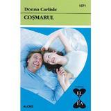 Cosmarul - donna carlisle