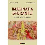 Imaginatia Sperantei - Monica Pillat, Vasile Banescu, editura Eikon