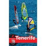 Tenerife - Calator pe mapamond, editura Ad Libri