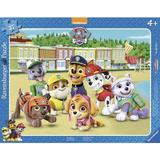 Puzzle paw patrol, 37 piese - Ravensburger
