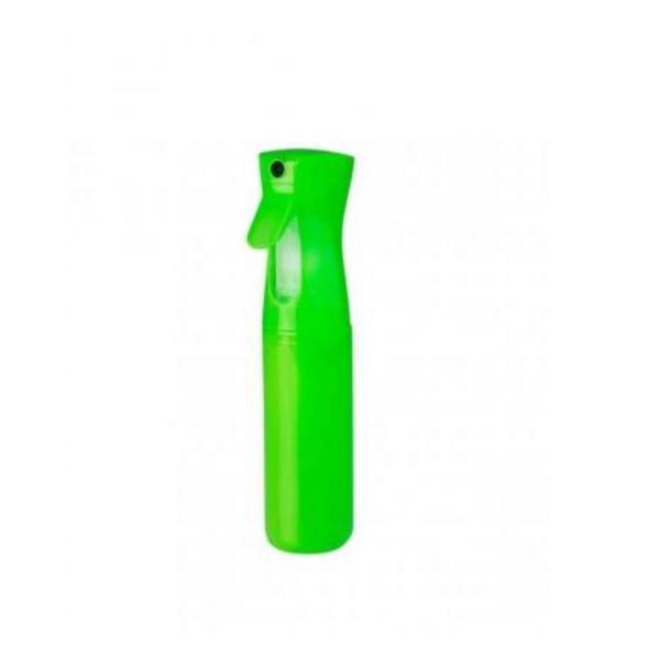 Pulverizator spray - Gettin' Fluo