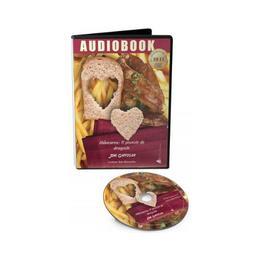 audiobook-mancarea-o-poveste-de-dragoste-jim-gaffigan-editura-act-si-politon-1.jpg