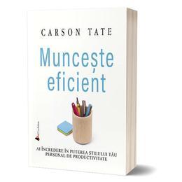 munceste-eficient-carson-tate-editura-act-si-politon-1.jpg