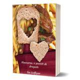 Mancarea: o poveste de dragoste - Jim Gaffigan, editura Act Si Politon