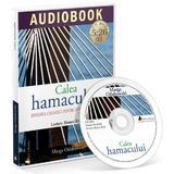 Audiobook. Calea hamacului - Marga Odahowski