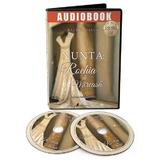 Audiobook. Nunta: rochia de mireasa - Rachel Hauck
