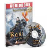 CD Basme vol.1 - Petre Ispirescu, editura Act Si Politon