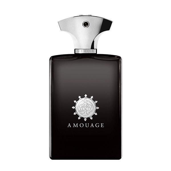 Apă de parfum pentru barbati - Amouage Memoir Man 50ml imagine