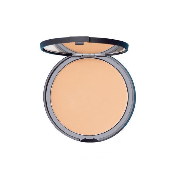 Pudră compactă - LR Colours - Sand