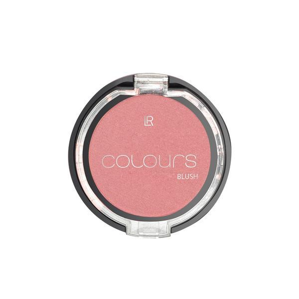 Fard de obraz - LR Colours Cold Berry imagine produs