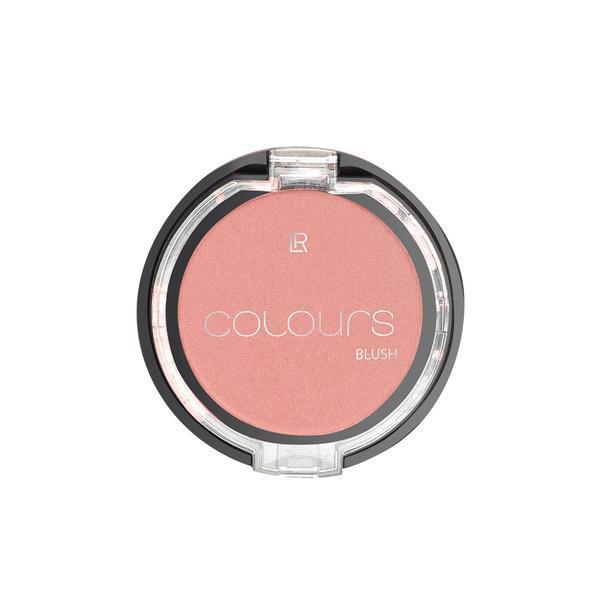 Fard de obraz - LR Colours Warm Berry imagine produs