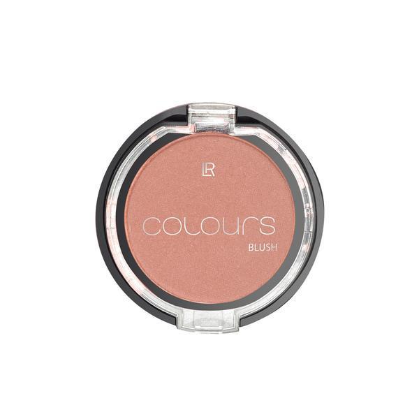 Fard de obraz - LR Colours Warm Peach imagine produs