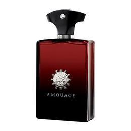 Apă de parfum pentru barbati – Amouage Lyric Man 100ml de la esteto.ro
