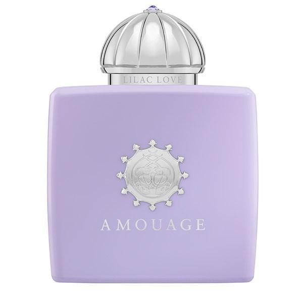 Apă de parfum pentru femei - Amouage Lilac Love 100ml imagine