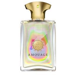 Apa de parfum pentru barbati - Amouage Fate Man 100ml