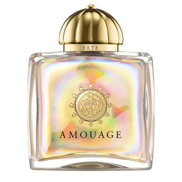 Apa de parfum pentru femei - Amouage Fate 50ml imagine