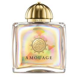 Apa de parfum pentru femei – Amouage Fate 50ml de la esteto.ro