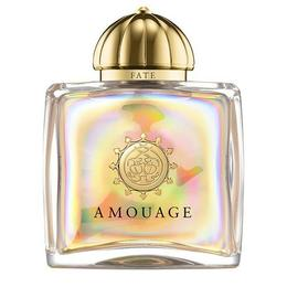 Apa de parfum pentru femei – Amouage Fate 100ml de la esteto.ro