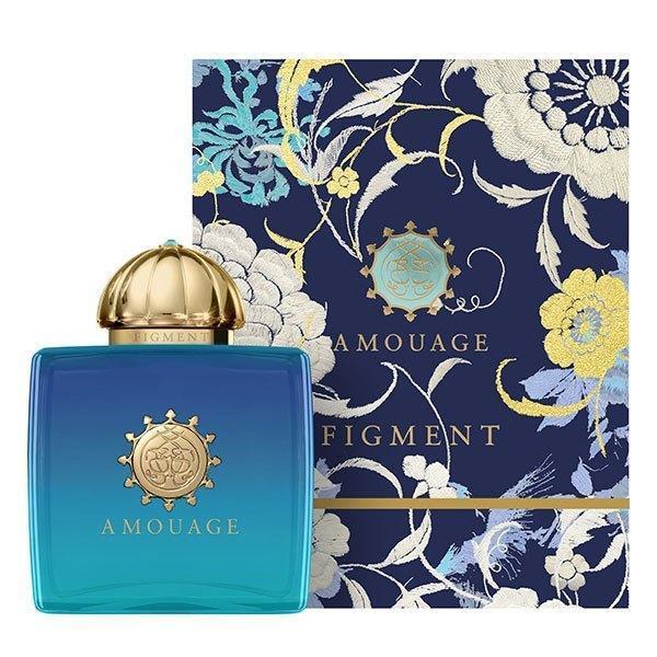 Apa de parfum pentru femei - Amouage Figment 100ml imagine