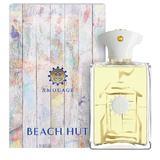 Apa de parfum pentru barbati - Amouage Beach Hut 100ml