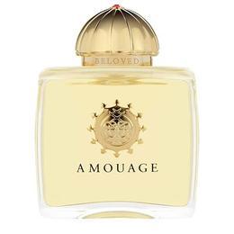 Apa De Parfum Pentru Femei - Amouage Beloved 100ml