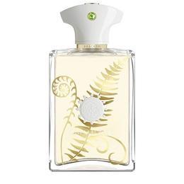 Apa De Parfum Barbati