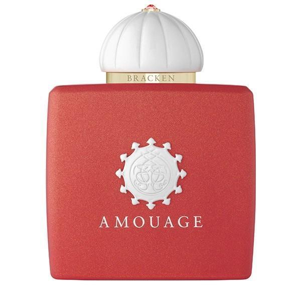 Apa de parfum pentru femei - Amouage Bracken Woman 100ml imagine